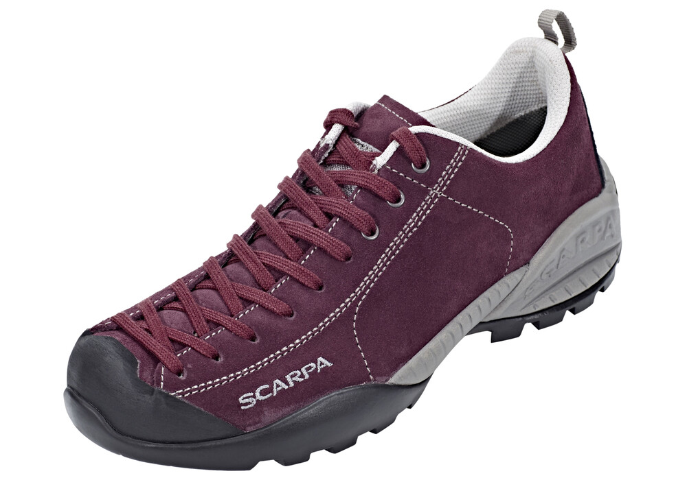 Shopping Product  Q Scarpa Mojito Gtx Size  Shoes